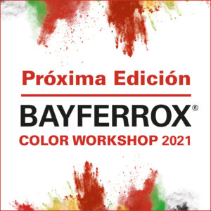 Europigments-Bayferrox-Color-Workshop-2020